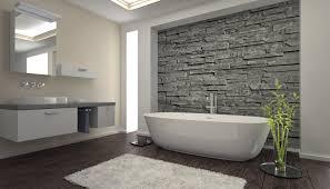 Badkamers - IJzendoorn Onderhoud